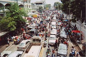 songkran-roads-pattaya.jpg