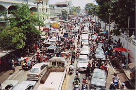songkran-roads-pattaya.jpg