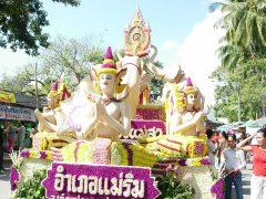 flower-festival-chiang-mai.jpg