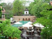 Ayatana Hamlet and Spa/B2 Ayatana Premier Resort