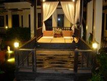 Ayatana Hamlet & Spa Hotel, Chiang Mai