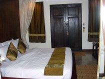 Bedroom Ayatana Resort, Chiang Mai