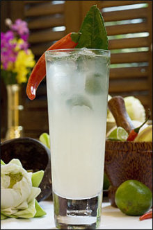 siam_sunray_thailand_cocktail_2