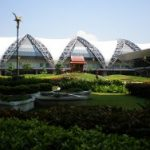 Hotels Near Bangkok International Airport (Suvarnabhumi)