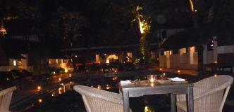 tamarind-village-hotel-restaurant-chiang-mai3