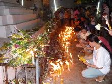 inthakin-festival-chiang-mai-7