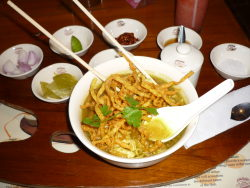 just-khao-soy2