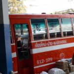 local-bus-chiang-mai-to-pai