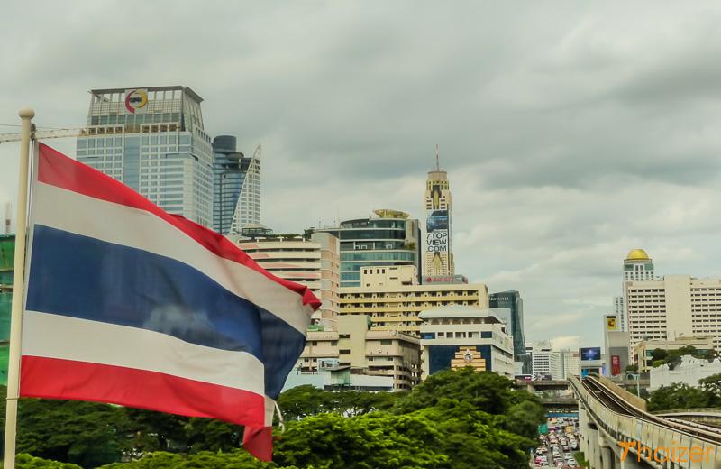 Thai_flag-2