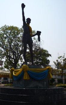 pone-kingpetch-thailand-boxer-hua-hin