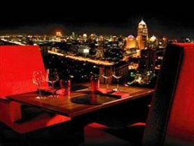 rooftop-bar-landmark-hotel-bangkok-2