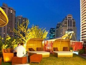 the-nest-at-le-fenix-bangkok-2