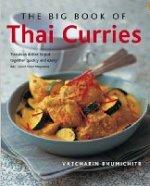 Big Book of Thai Curries