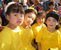 childrens-day-thailand