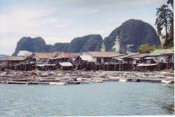 ko-panyi-muslim-fishing-village
