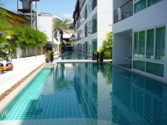 the-palms-kamala-beach-phuket-pool