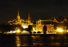 bangkok-river-dinner-cruise
