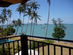 the-village-coconut-island-phuket-balcony-view