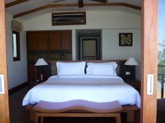 the-village-coconut-island-phuket-bedroom