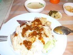 khao-man-kai