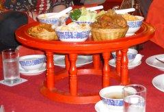 khan-toke-dinner