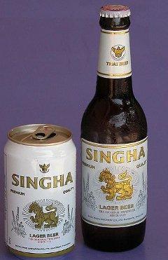 singha-beer-thailand