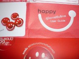 thailand-sim-card