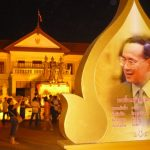 Thailand Celebrates King's 84th Birthday