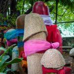 Bangkok's Penis Shrine – Chao Mae Tuptim
