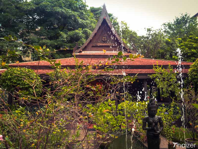 mr_kukrits_house_bangkok-3