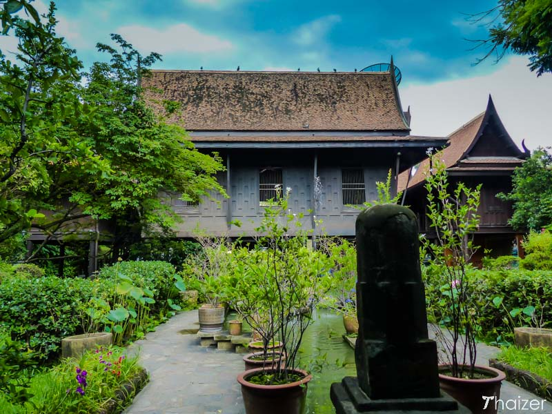 mr_kukrits_house_bangkok-4