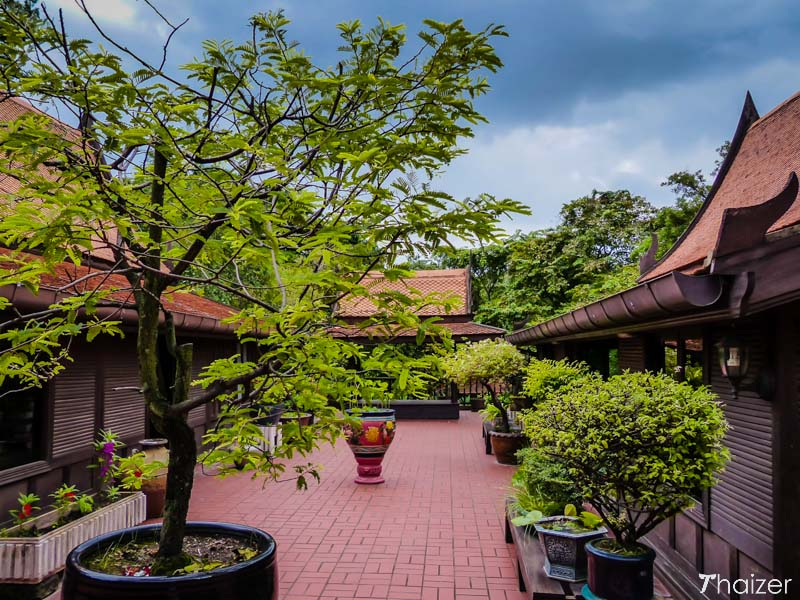 mr_kukrits_house_bangkok-5