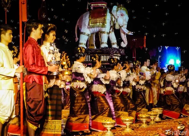 Thailand_Kings_birthday-1-2