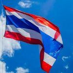 Thai Government Approves New Dates for Public Holidays