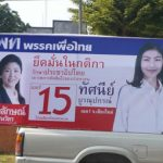 ThailandElection