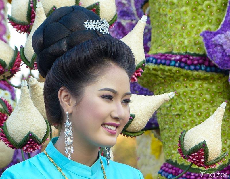 ChiangMaiFlowerFestival-1a