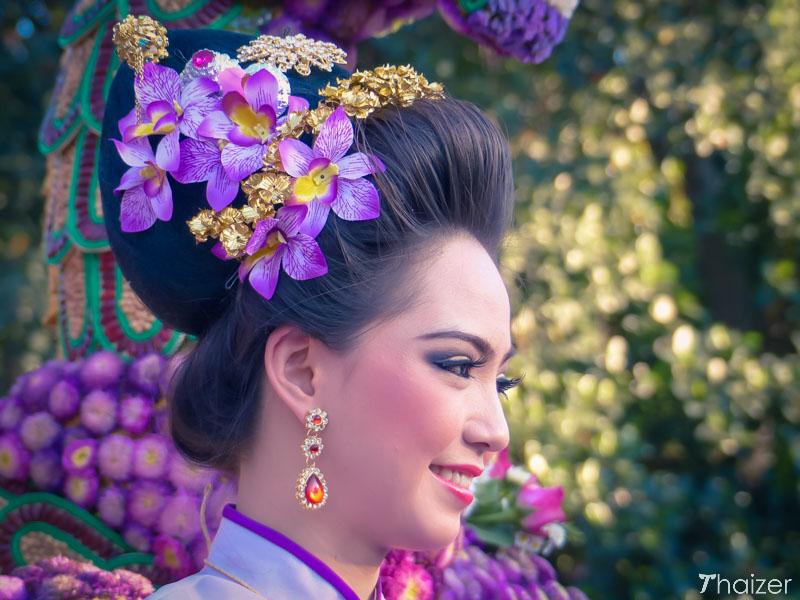 ChiangMaiFlowerFestival-6