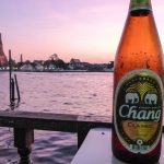 Taste of Thailand: Chang Beer