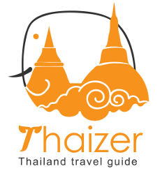 Thaizer Thailand travel blog