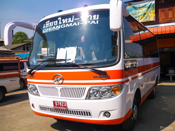 Thailand_seatbelts-buses