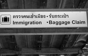 ThailandVisaExemptionRules