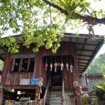 Mae Kampong Homestay and Eco-Tourism Village, Chiang Mai