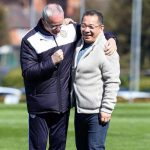 The Leicester City Fairy Tale: King Power, King Richard III and the Siamese Foxes