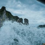 Fatal Speedboat Accident Near Ko Samui