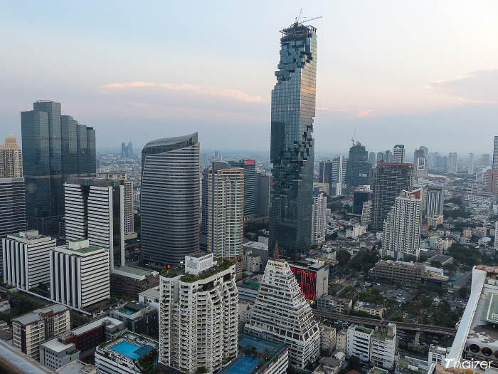 shopping map bangkok with Tallest Building In Thailand Officially Opened on File Southall Broadway DMS 14112005 2 moreover Bangkok further Quick Guide Chatuchak Weekend Market together with Anantara Baan Rajprasong additionally Chatuchak Market.