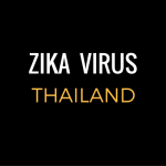 What is the Risk of the Zika Virus in Thailand?