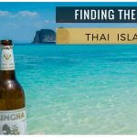 What is the Best Island in Thailand?