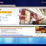 Updates on How to Buy Thailand Train Tickets Online