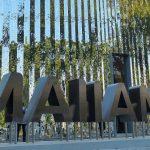 Maiiam Contemporary Art Museum, Chiang Mai
