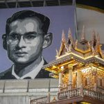 Thailand Bids a Final Farewell to the Royal Father